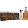 AMOUAGE REFLECTION Cologne por Amouage #245821