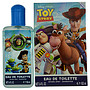 TOY STORY Fragrance by  #248732