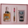 JUICY COUTURE Perfume by Juicy Couture #248751