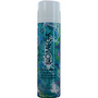 AQUAGE Haircare door Aquage #249638