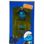 SMURFS Fragrance by  #250783