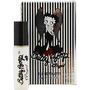 BETTY BOOP Perfume by Melfleurs #250796