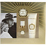 FAITH HILL SOUL 2 SOUL Perfume von Faith Hill #250843