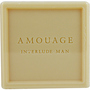 AMOUAGE INTERLUDE Cologne by Amouage #251281