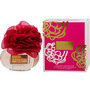 COACH POPPY FREESIA BLOSSOM Perfume by Coach #251318