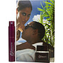 DADDY YANKEE DYAMANTE Perfume by Daddy Yankee #251832