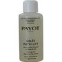 Payot Skincare by Payot #252034