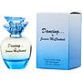DANCING BY JESSICA MC CLINTOCK Perfume da  #252113