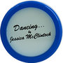 DANCING BY JESSICA MC CLINTOCK Perfume da  #252166