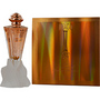 JIVAGO ROSE GOLD Perfume door Jivago #252324