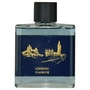PLAYBOY LONDON Cologne ar Playboy #252750