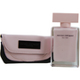 NARCISO RODRIGUEZ Perfume by Narciso Rodriguez #252913
