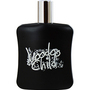 ROCK & ROLL ICON VOODOO CHILD Cologne ved Perfumologie #253010