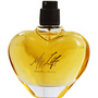 MY LIFE Perfume pagal Mary J Blige #253048