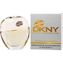 DKNY GOLDEN DELICIOUS Perfume by Donna Karan #253165