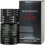 DAVIDOFF THE GAME Cologne poolt Davidoff #253241
