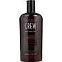 AMERICAN CREW Haircare by American Crew #254262