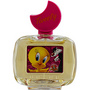 TWEETY Fragrance ar Damascar #254274