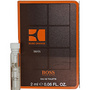 BOSS ORANGE MAN Cologne przez Hugo Boss #254749
