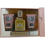 JUICY COUTURE Perfume door Juicy Couture #254848