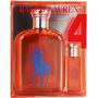 POLO BIG PONY #4 Cologne by Ralph Lauren #254910