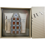 BURBERRY BRIT Perfume da Burberry #254981