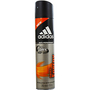 ADIDAS DEEP ENERGY Cologne ved Adidas #255061