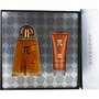 PI Cologne Autor: Givenchy #255258