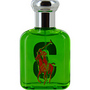 POLO BIG PONY #3 Cologne poolt Ralph Lauren #256032
