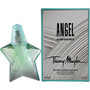ANGEL SUNESSENCE Perfume by Thierry Mugler #256177