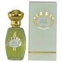 ANNICK GOUTAL NUIT ETOILEE Perfume von Annick Goutal #256544