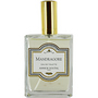 MANDRAGORE Cologne poolt Annick Goutal #256702
