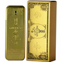 PACO RABANNE 1 MILLION Cologne pagal Paco Rabanne #256946