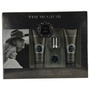 MCGRAW SOUL 2 SOUL Cologne per Tim McGraw #257682