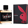 PLAYBOY VEGAS Cologne by Playboy #258129