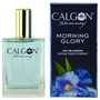 CALGON Fragrance by Coty #259009