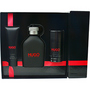 HUGO JUST DIFFERENT Cologne by Hugo Boss #259347