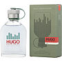 HUGO Cologne by Hugo Boss #259679