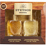 STETSON Cologne by Coty #260126