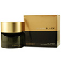 AIGNER BLACK Perfume by Etienne Aigner
