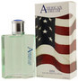 AMERICAN DREAM Cologne esittäjä(t): American Beauty Parfumes