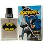 BATMAN Fragrance da Marmol & Son