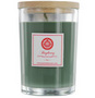 BAYBERRY Candles by