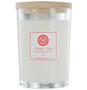 CANDY CANE Fragrance by