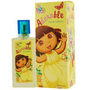 DORA THE EXPLORER ADORABLE Perfume by Marmol & Son