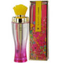 DREAM ANGELS HEAVENLY FLOWERS Perfume por Victoria's Secret