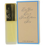 EAU DE PRIVATE COLLECTION Perfume by Estee Lauder