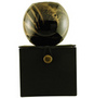 EBONY CANDLE GLOBE Candles poolt Ebony Candle Globe