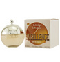 EXCELLENCE Perfume by Eclectic Collections
