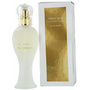 FOUR WHITE FLOWERS M MIGLIN Perfume door Marilyn Miglin